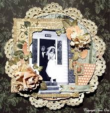 wedding albums for parents 85 best wedding mini albums images on mini albums