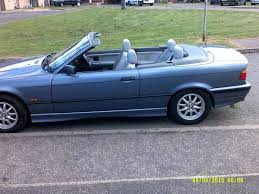bmw convertible gumtree 235i bmw convertible automatic excellent runner 745 in southend