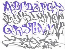 best 25 graffiti alphabet styles ideas on pinterest graffiti