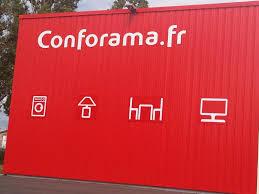 Horaire Electro Depot St Etienne by Conforama Macon Magasin De Meubles 32 Rue Des Marans 71000