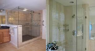 Shower Doors Miami Shower Doors Impact Resistant Windows Miami Hurricane Window