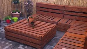 Outdoor Wooden Benches Bench Wonderful Simple Wooden Bench With Backrest Wonderful