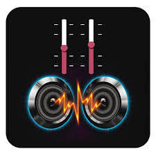 equalizer app for android free bass booster android app great works user interface