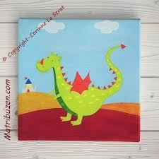 toile pour chambre bébé tableau enfant bébé déco murale chambre enfant thème des