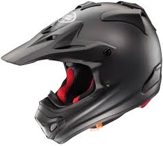 motocross helmet clearance arai mx v usa online shop arai mx v wholesale price on clearance