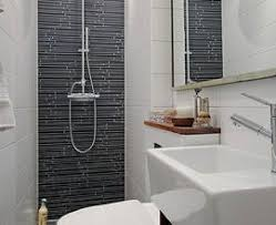 best small bathroom designs ideas only on pinterest small design 3