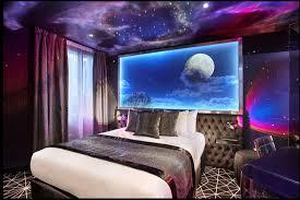 chambre erotique 15 hôtels romantiques à