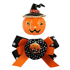 halloween gifts halloween gift ideas gifts for halloween scary