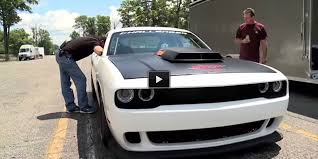 Dodge Challenger Drag Pack - challenger archives page 12 of 14 muscle cars zone