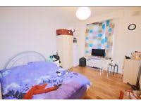2 Bedroom House To Rent In Plaistow House To Rent In Plaistow London Gumtree