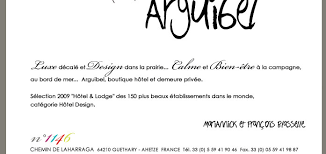 chambre d hote ahetze maison d hôtes de luxe arguibel chambre d hôte design biarritz