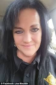 hairstyles for correctional officers arkansas corrections officer dies during attack by inmate at