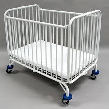 simmons kids slumber time madisson crib u0027n u0027 more hayneedle
