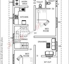 1100 Sq Ft House Ft Page 5 Indian House Plans For 1200 Sq Ft Duplex 1100 Sq Ft