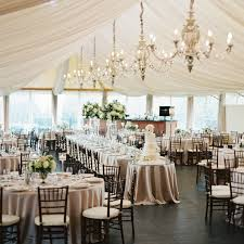 tent rental for wedding everything you need to about renting a wedding tent martha