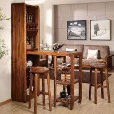 Ikea Bar Cabinet Bar Stools Home Bar For Sale Craigslist Small Home Bar Ikea Mini