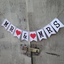 wedding banner sayings in banner wedding banner by twinepaperscissors