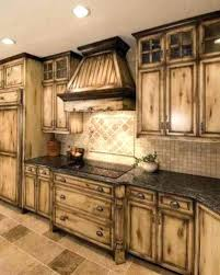diy rustic kitchen cabinets diy rustic kitchen cabinets rustic kitchen cabinets rustic kitchen