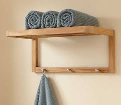 bathroom towels design ideas stunning bathroom towel hooks with unique design ideas to provide