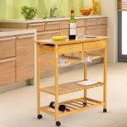 kitchen storage island kitchen islands carts walmart
