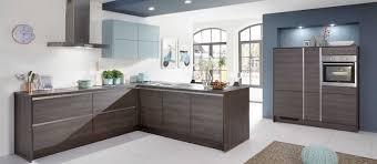 cuisine contemporaine ilot central cuisine contemporaine bois cuisine contemporaine avec ilot central