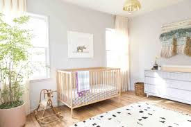 chambre bébé la redoute chambre bébé la redoute en conjonction avec étourdissant extérieur