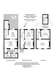 Essex Skyline Floor Plans Zoopla1 Github