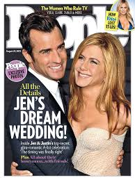 aniston mariage why aniston and justin theroux got married timing was