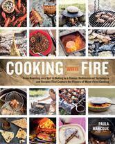 fanatics black friday 10 e cookbooks for barbecue fanatics barbecuebible com