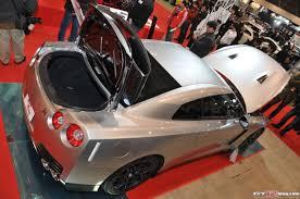 nissan coupe 2010 nissan gt r news u2013 gtrblog com tokyo autosalon 2010 nordring