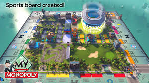 monopoly map ubisoft my monopoly