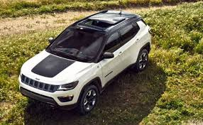 white jeep 2018 2018 jeep compass coming soon all star dodge chrysler jeep ram