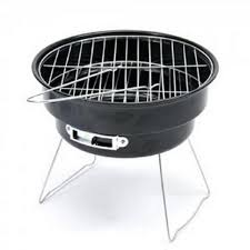 Fire Pit Price - compare prices on barbecue fire pit online shopping buy low price