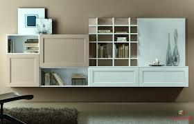 Libreria Cubi Ikea by Pensile Soggiorno Sospeso Ikea Dicembre Arredamento Part Mobile
