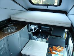 new land rover defender interior land rover defender blog photo adventure travel camping