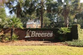 litchfield beach sc new houses for sale great southern homes