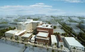 hotel happenings property updates u2013 week of sept 28