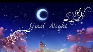 sweet dreams wishes greetings e card