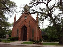 The Parish Of The Epiphany Episcopal Church Of The Epiphany In Iberia Louisiana Find A