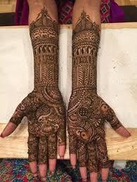 bridal henna designs www bridalhennaartist com henna tattoos
