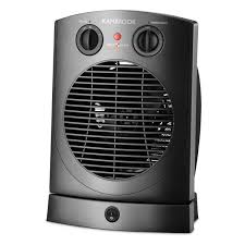gas u0026 electric heaters the good guys