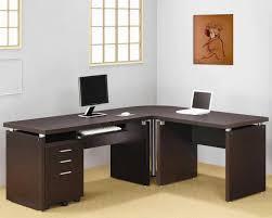 Office Depot Desks Office Depot Laptops On Sale Office Depot Printing Prices Computer