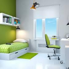 wohnzimmer ideen grn uncategorized schönes wohnzimmer ideen grun mit ausgezeichnet