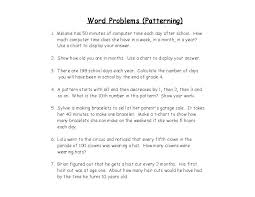 grade 7 math situational problems 28 images grade 7 learning