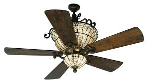 Ceiling Fan Brands Ceiling Unique Top Rated Ceiling Fans Canada Winsome Best