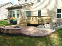 patio ideas patio and decks designs bg oysters best outdoor