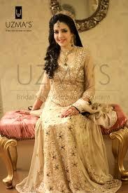 new bridal dresses designer bridal dresses for wedding