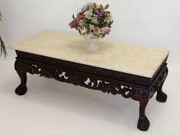 Wohnzimmertisch Nussbaum Antik Uncategorized Couchtisch Mahagoni Hhenverstellbar Tisch Design