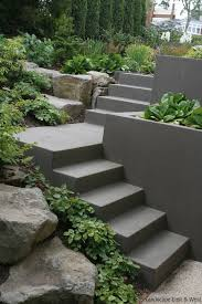 Cost Of Landscaping Rocks by Retaining Wall Design For Portland Landscaping By Lee Glasscock