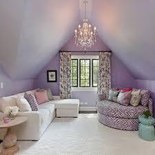 tween girl bedrooms bedroom designs for a teenage girl of exemplary ideas about teen